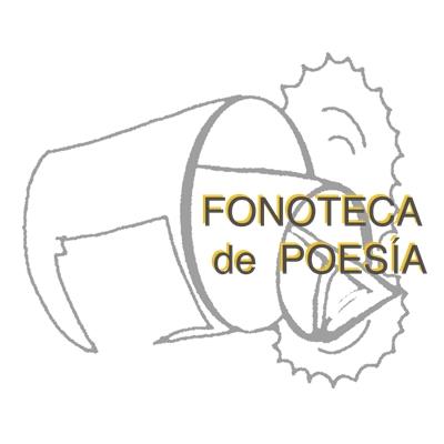 Fonoteca Poesía