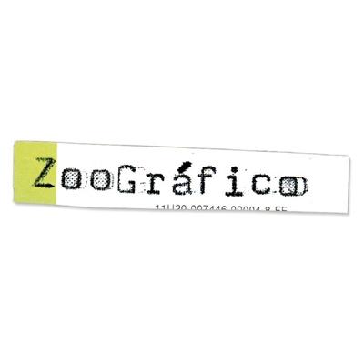 Zoográfico